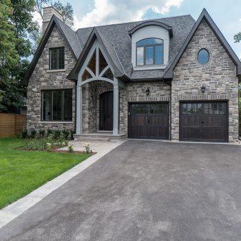 GTA Quality Homes
